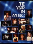 The Year In Music, 1979