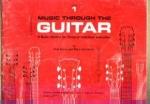 Music Through The Guitar