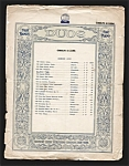 Grace Waltz Duet - Sheet Music