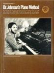Dr. Johnson's Piano Method