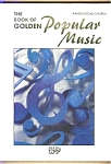 Golden Popular Music - Piano, Vocal, Chords
