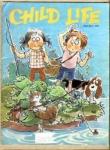Child Life Magazine June/july 1972