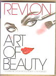 Revlon Art Of Beauty