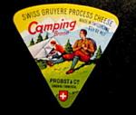 Camping Brand