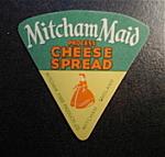 Mitcham Maid