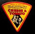 U-like-it Brand