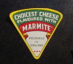 Marmite Brand
