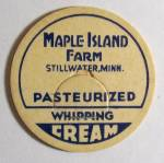 Maple Island Farm
