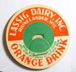 Lassig Dairy Inc