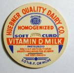 Huebner Dairy Co.