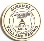 Volland Farms