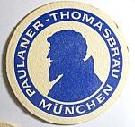 Paulaner-thomasbrau