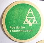 Postbrau Thannhausen