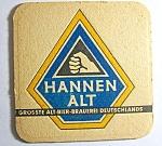 Hannan Alt