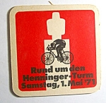 Henninger-brau