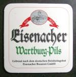Eisenacher