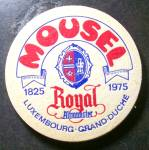 Mousel Royal
