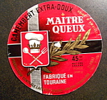 Maitre Queux