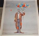 John Morris Print