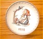 1978 Happy Pastime