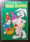 Bugs Bunny #126