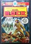 Our Army At War--sgt. Rock #288