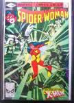 Spider-woman #38