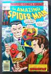 Spider-man--the Amazing #169