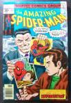 Spider-man--the Amazing #169