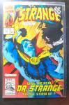 Dr. Strange #47