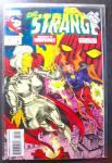 Dr. Strange #55