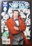 Dr. Strange #63