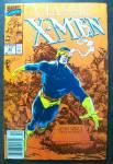 X-men--classic #44