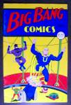 Big Bang Comics #01