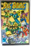 Big Bang Comics #04