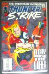 Thunder Strike #19