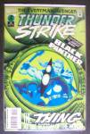 Thunder Strike #20