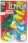 Terror #06