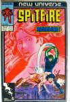 Spitfire #08
