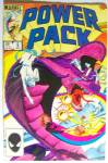 Power Pack #09