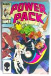 Power Pack #08