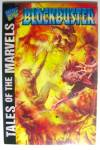 Tales Of The Marvels--blockbuster #01