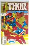 Thor Corps #02