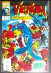Venom--the Mace #03