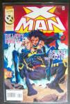 X-man #07
