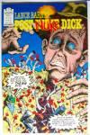 Post Nuke Dick #02