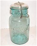 Ball Ideal Jar