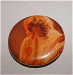Jimmy Page Button