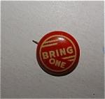 Bring One