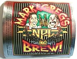 Mark And Greg's Brew